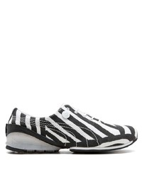 Puma My 75 Tribal Sneakers
