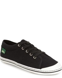 Satire sneaker medium 715371