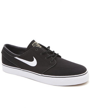 ... Nike Sb Zoom Stefan Janoski Canvas Shoes ... 2358ec1b8