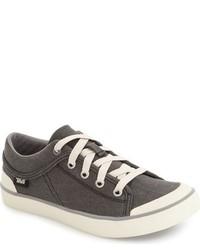 Teva Freewheel Sneaker