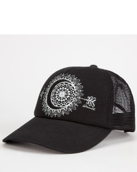 O'Neill Born Wild Trucker Hat