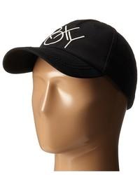 Roxy Extra Innings Cap