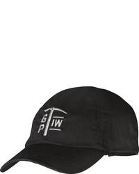 Patagonia Gpiw Equipt Logo Hat Big Camo Classic Tan Baseball Caps