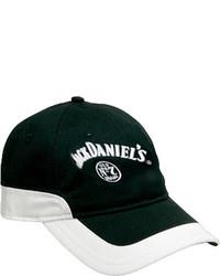 Jack Daniels Jack Daniels Jd77 72 Black Baseball Caps