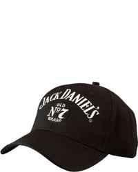 Jack Daniels Jack Daniels Jd77 F