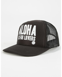 Rip Curl Lover Trucker Hat