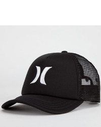 Hurley One Only Trucker Hat