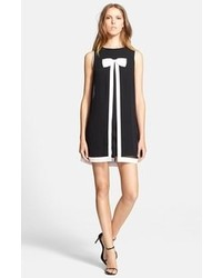 398f0a387e0ee Ted Baker Gillla Drop Waist Bow Dress Out of stock · Ted Baker London Bow  Detail Swing Dress