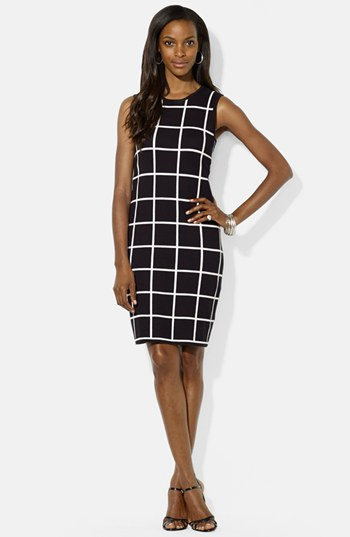 Shop women's dresses for any occasion from White House Black Market. Find sheath dresses, shift dresses, maxi's and more. Free shipping for all WHBM rewards members.