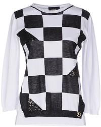 Sweaters medium 3667405