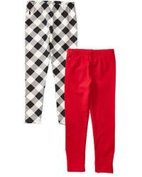 Ralph Lauren Legging 2 Piece Gift Set