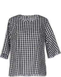 Camicettasnob blouses medium 3638365
