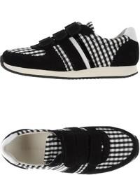 Sneakers medium 879570