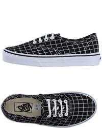 Sneakers medium 879571