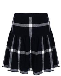 Aliceolivia mini skirt medium 141406