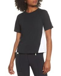 Nike Nrg Dri Fit Short Sleeve Top