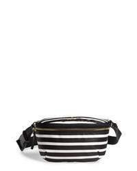 kate spade new york Watson Lane Betty Nylon Belt Bag