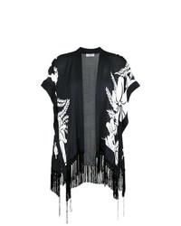 Floral print kimono unavailable medium 7736495