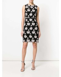 Giambattista Valli Flower Patch Dress