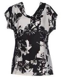 Corte dei gonzaga blouses medium 221737