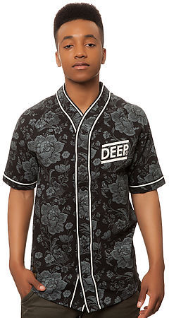 Find great deals on eBay for 10 Deep in T-Shirts and Men's Clothing. Shop with confidence. Find great deals on eBay for 10 Deep in T-Shirts and Men's Clothing. Shop with confidence. Skip to main content. eBay: Shop by category. Shop by category. Enter your search keyword Buy It Now. Free Shipping.