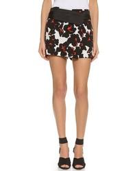 Garner shorts medium 222466