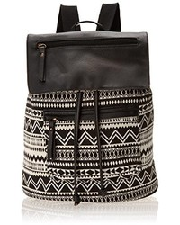 Madden girl madden girl bposter backpack handbag medium 136320