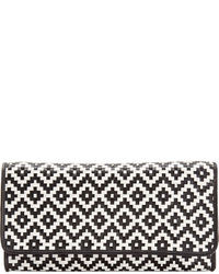 Gardner izzie clutch medium 38963