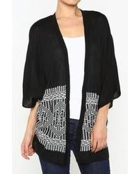 Aztec cardigan medium 87139