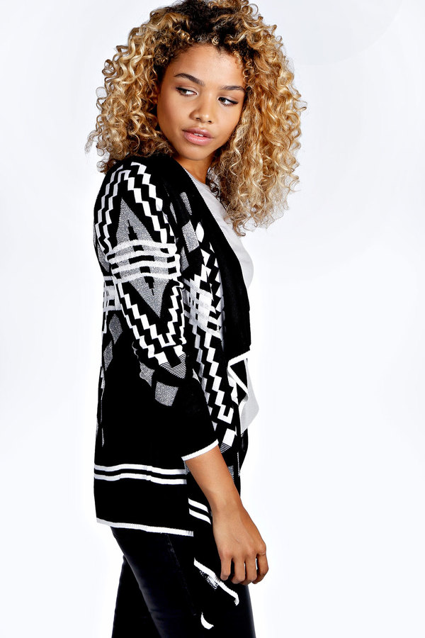 Find aztec cardigan from a vast selection of Women's Clothing and Sweaters. Get great deals on eBay!