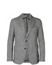 Single breasted blazer medium 8238937