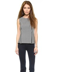 Mallorie top medium 236344