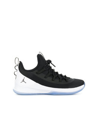 Jordan ultrafly 2 sneakers medium 7318070