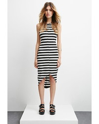 Forever 21 The Fifth Label Fight For You Dress