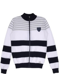 Heach Junior By Silvian Heach Cardigans