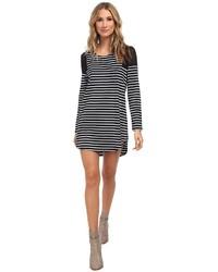 Cadence dress medium 145202