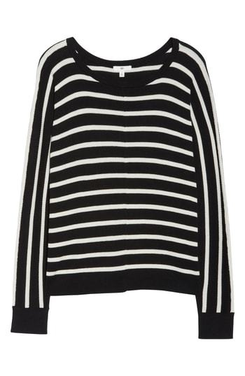 BP. Dolman Sweater