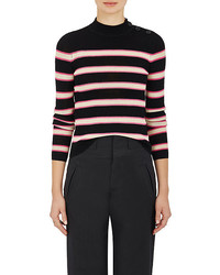 Etoile Isabel Marant Isabel Marant Toile Devona Striped Sweater