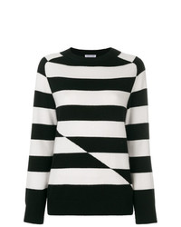 Tomas Maier Soft Cashmere Sweater