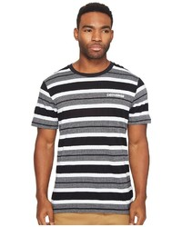 Converse Engineered Stripe Tee