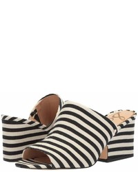 Sam Edelman Rheta Slide Shoes