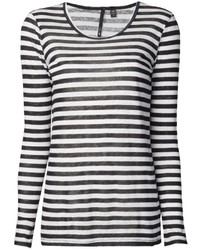 Lise t shirt medium 1356814