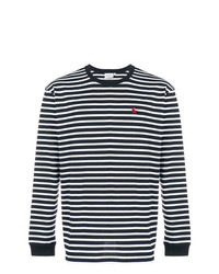 Carhartt Heritage Stripes T Shirt