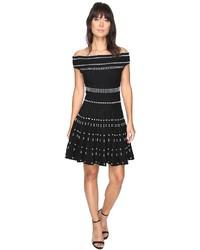 Adelyn Rae Adelyn R Bella Sweater Dress Dress