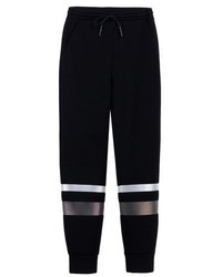 T by sweat pants medium 291732