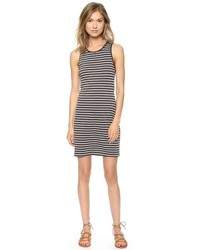 Current/Elliott The Louella Tank Dress