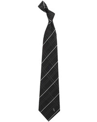 Eagles wings chicago white sox oxford tie medium 136063