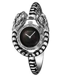 Gucci Dionysus Bangle Watch