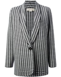 Stella McCartney Oversized Blazer