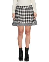 Mini skirts medium 3665493